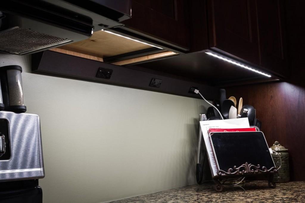 task lighting 3pm12914 VKHXGWC