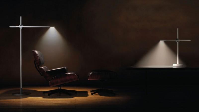 task lighting task floor light jd1 800x453 - csys tall u0026 task lights VZHNCSL