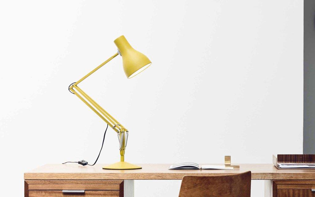 task lighting WRRMLSB