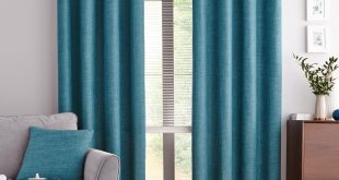 teal curtains vermont teal lined eyelet curtains LCMCODQ