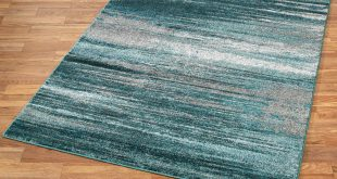 teal rugs stormy skies rectangle rug teal WGOPMXY