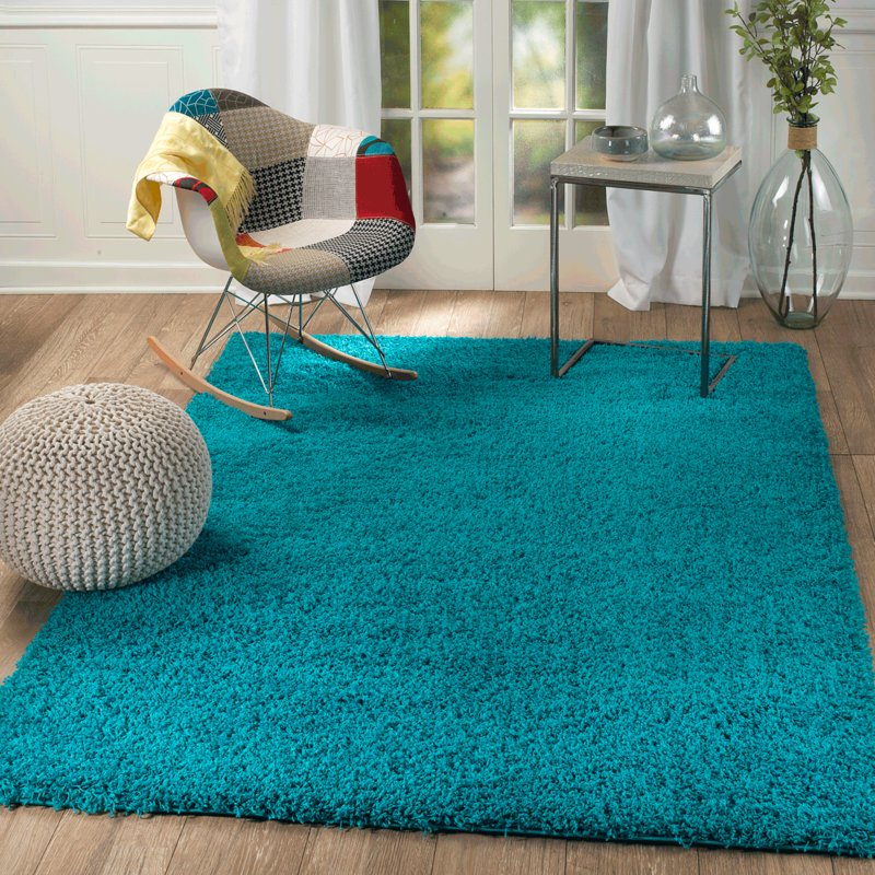 teal rugs supreme teal area rug QYZLRVV