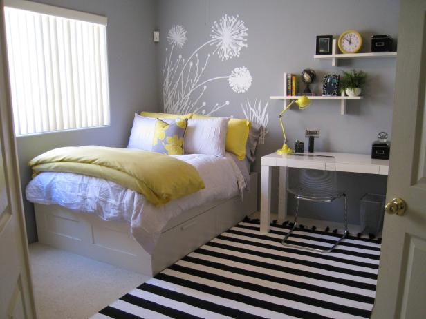 teen bedroom ideas rms_dodi-yellow-teen-bedroom_4x3 WKUPMZS