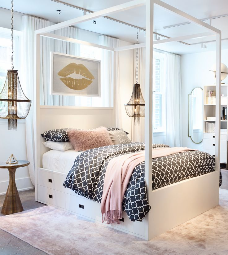 teen girl bedroom bedroom, astonishing teenage girl bedrooms teenage bedroom ideas for small GCASPHT