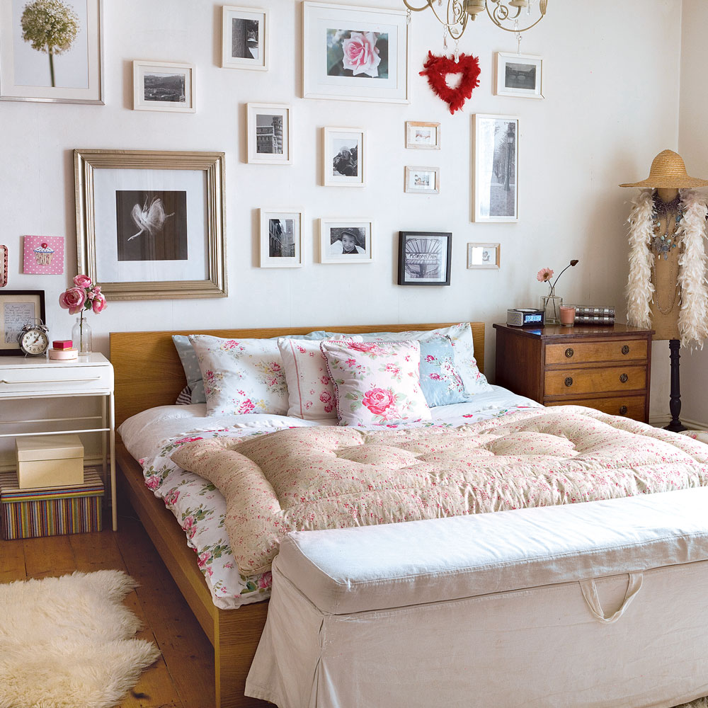 teen girl bedroom best teenage girl bedroom ideas for small rooms KQACLWD