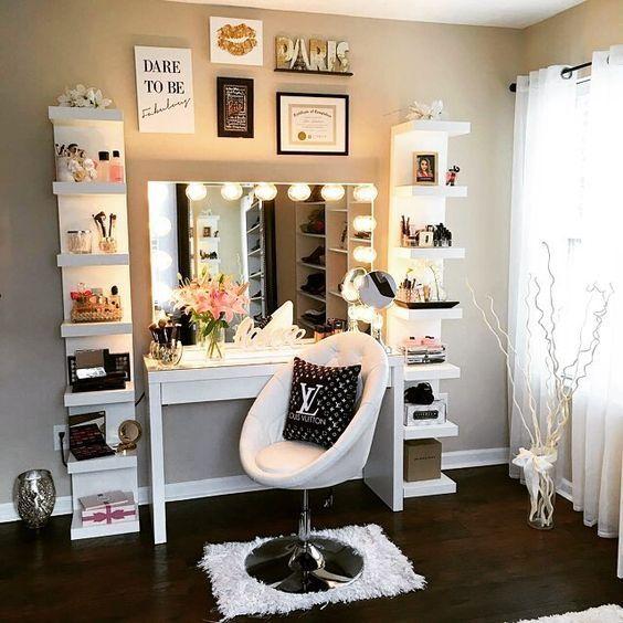 teenage girl bedroom ideas 40 must see teen girl bedroom ideas that she will love CKRIQVZ