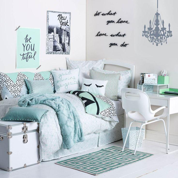 teenage girl bedroom ideas bedroom, fascinating ideas for a teenage girl bedroom cheap ways to RYJNXJD