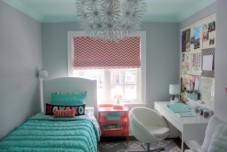 teenage girl bedroom ideas diy GSNWREN