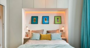 teenage girl bedroom ideas for small rooms collect this idea teen small bedroom ideas RKWZOTT