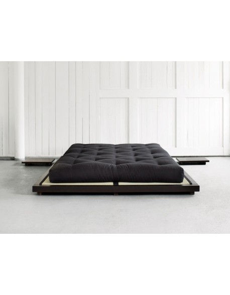 the dock futon bed with tatami mats from futons247 ROEUDWN