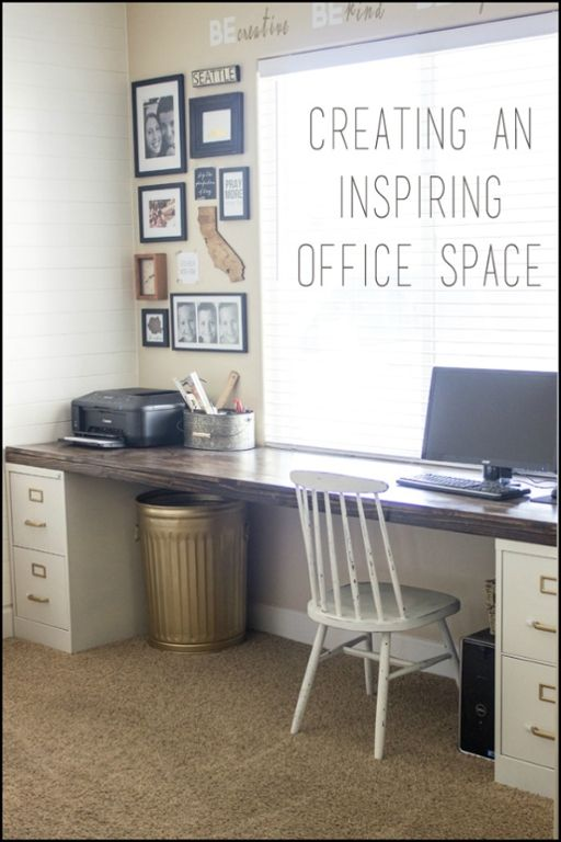then customize using one of these easy-to-build large home office desk QLAABLJ