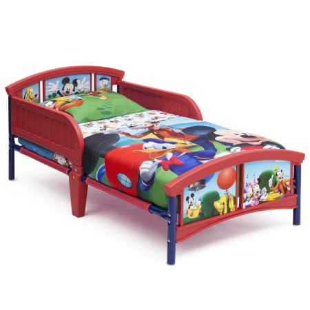 toddler beds shop the collection. minnie mouse plastic toddler bed JUEUZRY