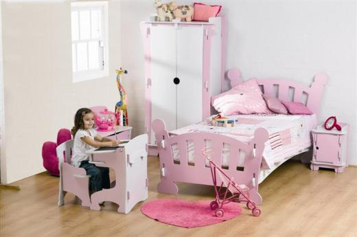 toddlers furniture the most trendy toddler bedroom furniture sets bedroom ideas with toddler JOTYODL