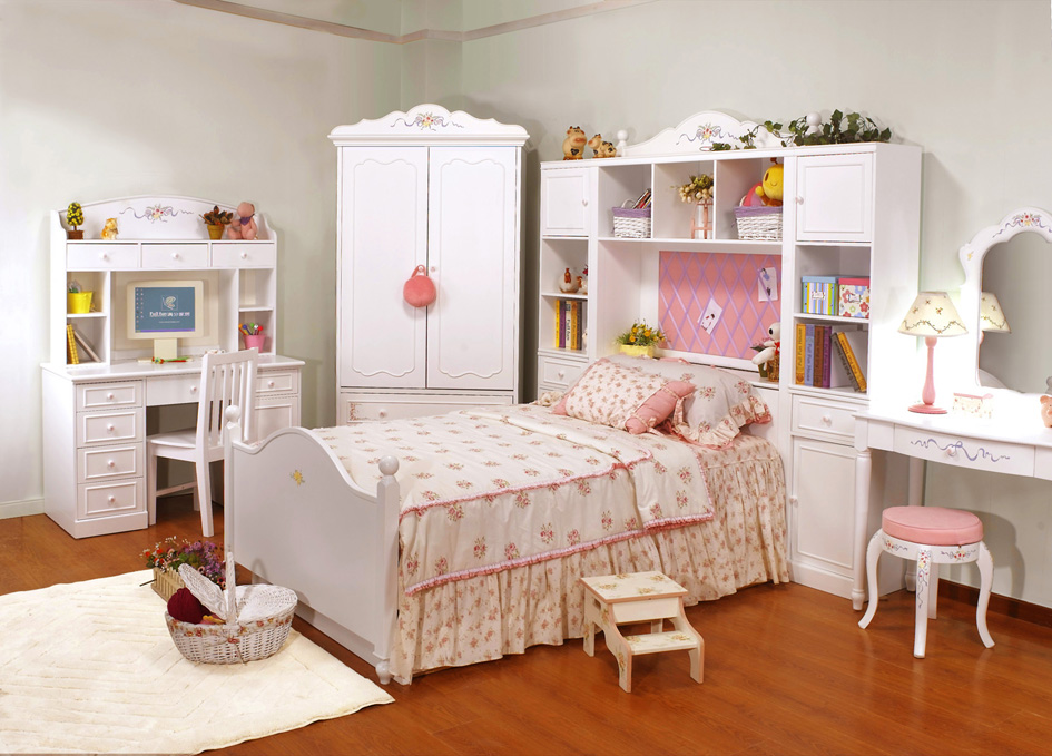 Toddlers Furniture Bedroom Impressive With Images Of Interior Uepaiyd