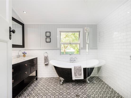 top bathroom renovation modern design kitchen regarding photos of bathroom RBXOKRE