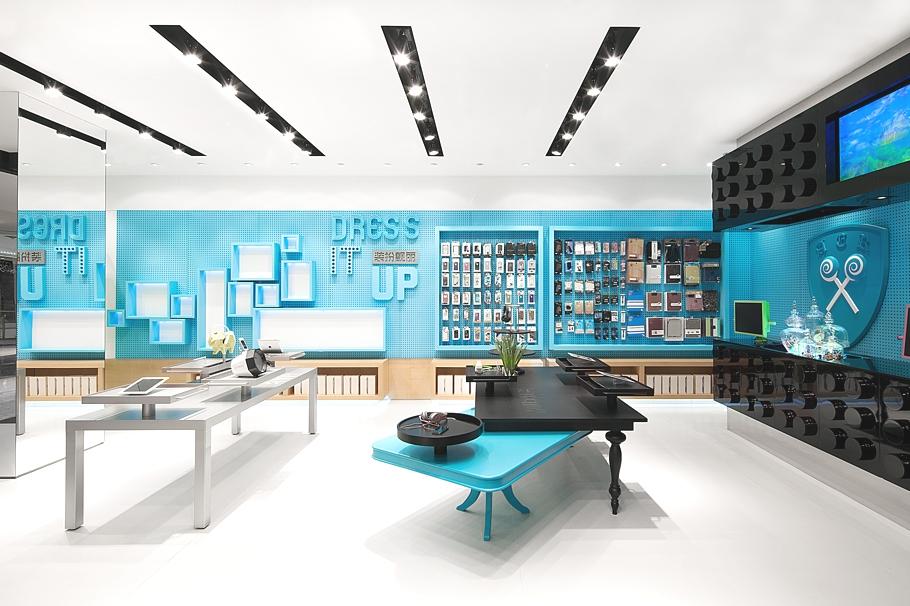 top commercial interior design firms commercial interior design top commercial SDWZHGU