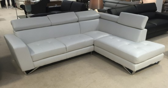 torelli turin l shaped leather corner sofa set QKJJIQA
