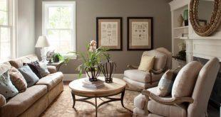 trending colours for living room popular living room colors best of awesome trending living room paint RNYUGFX