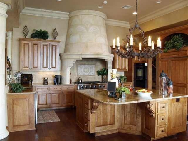 tuscan kitchen style tuscan kitchen AKPFBSQ