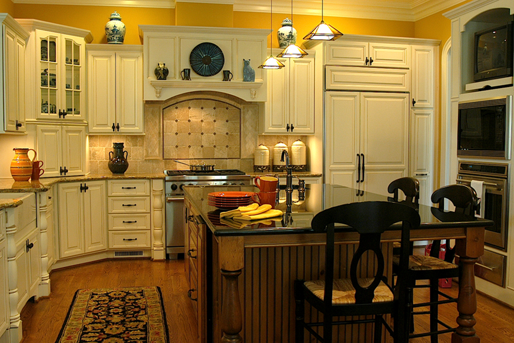 tuscan kitchen style tuscan kitchen design JCDSFVN