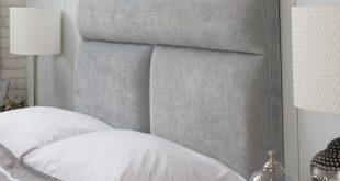 upholstered headboards save 35% ULIVRNX