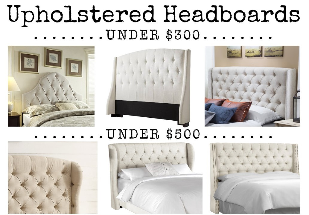 upholstered headboards upholstered headboard (5) ... FCLODGZ