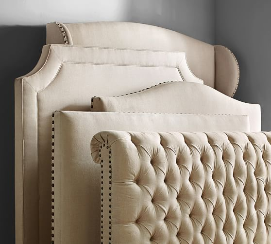 upholstered headboards upholstered headboard scroll to next item yahpxhr MJOMZKR