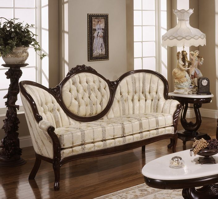 victorian furniture cfeae6659c52aeabebb79b65382bbfc9.jpg WFFWWTI