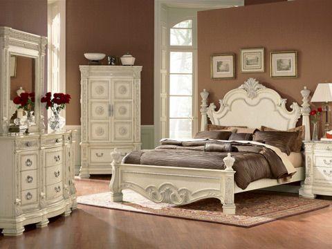vintage bedroom furniture great vintage bedroom sets pictures of vintage furniture molding silver GWQFLSO