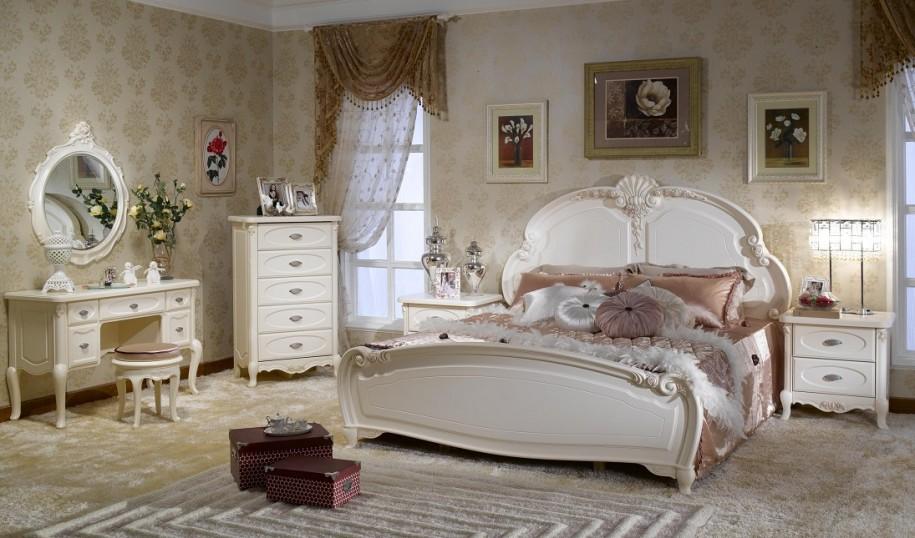 vintage bedroom furniture vintage bedroom sets 1950 FWNVAKL