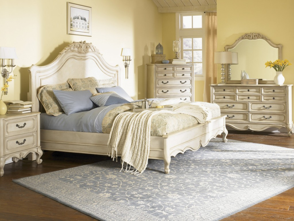 vintage bedroom furniture vintage bedroom sets 1960 NUUXSWB