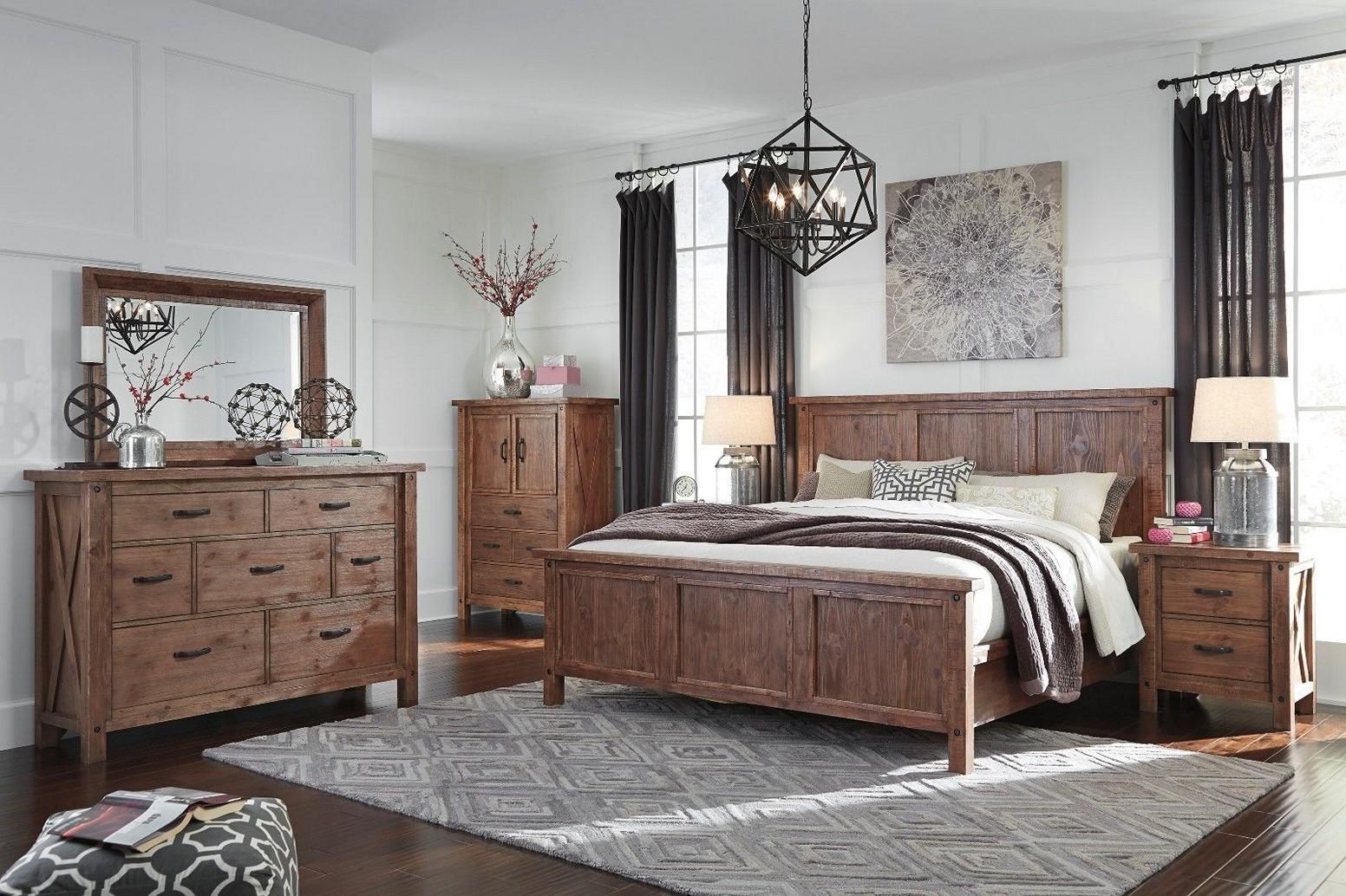 vintage bedroom furniture vintage bedroom wood OZMAKHK