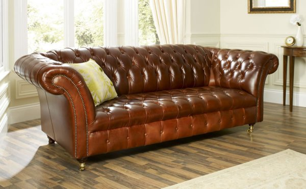 vintage leather sofa fancy old leather sofa design of old leather sofa vintage leather IIUZWBZ