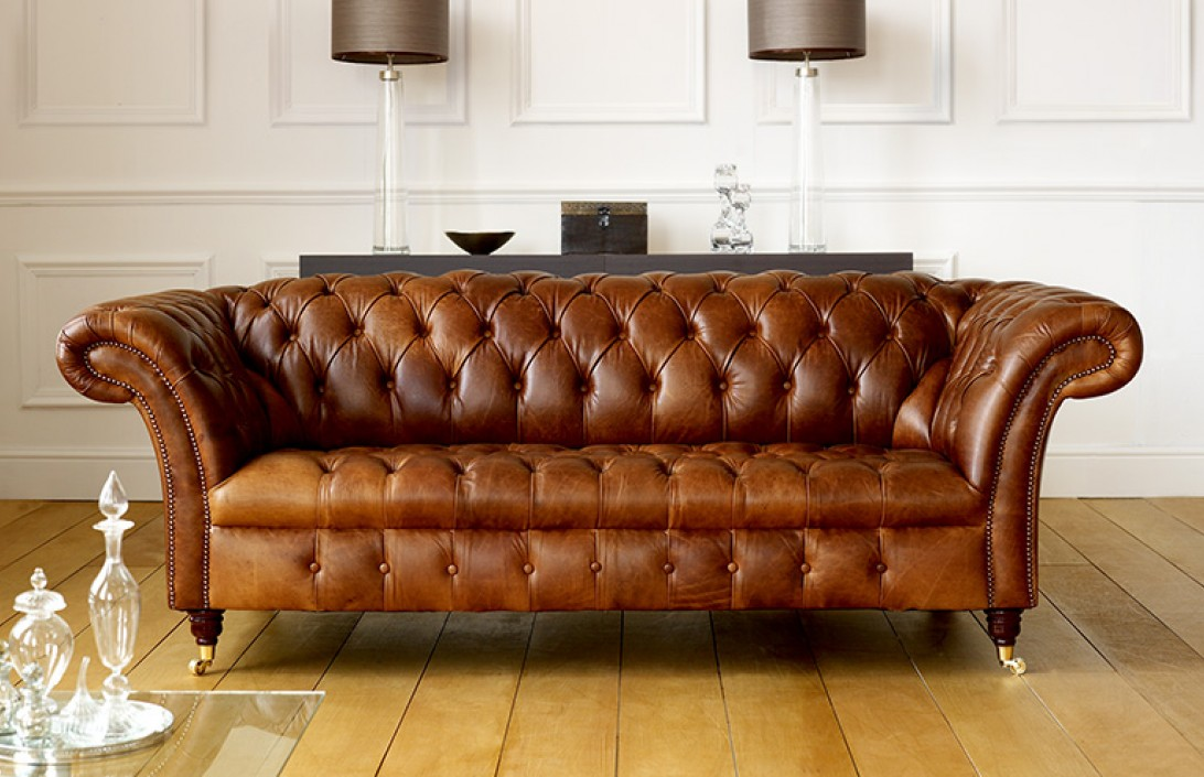 vintage leather sofa good vintage leather couch 45 about remodel sofas and couches ideas OPMJSRT