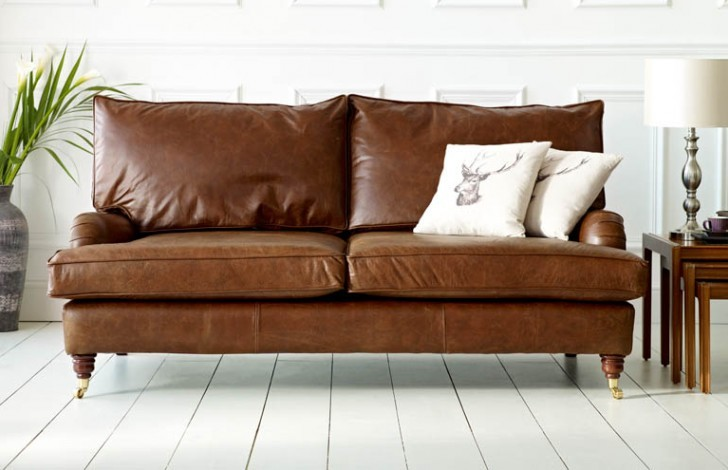 vintage leather sofa perfect vintage leather couch 18 in office sofa ideas with vintage MQZBRHI