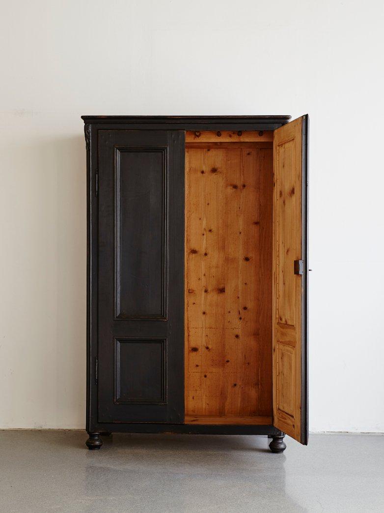 vintage wardrobe PTUUQOB