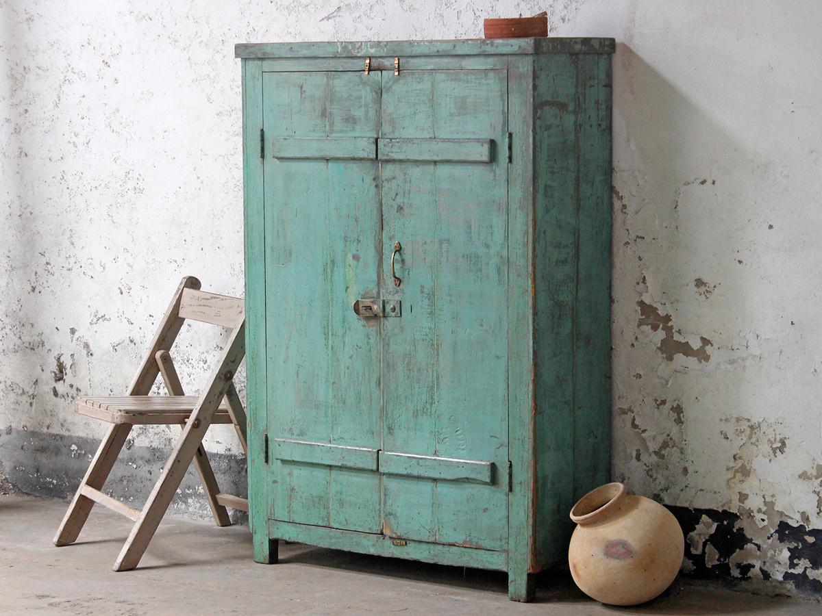 vintage wardrobe TVMTRYI