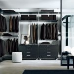 Walk in Wardrobe Installation Planning Accurately
