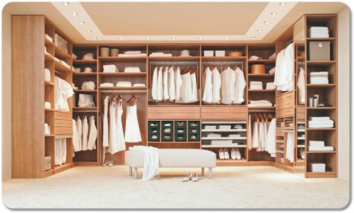 walk in wardrobes designs 33 walk in closet design pleasing walk in wardrobe designs DXIRCBC