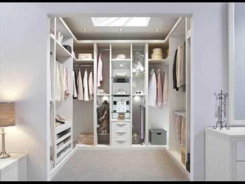 walk in wardrobes designs architecture: wall in wardrobe attractive fino walk wardrobes malta inside KPBMVDJ