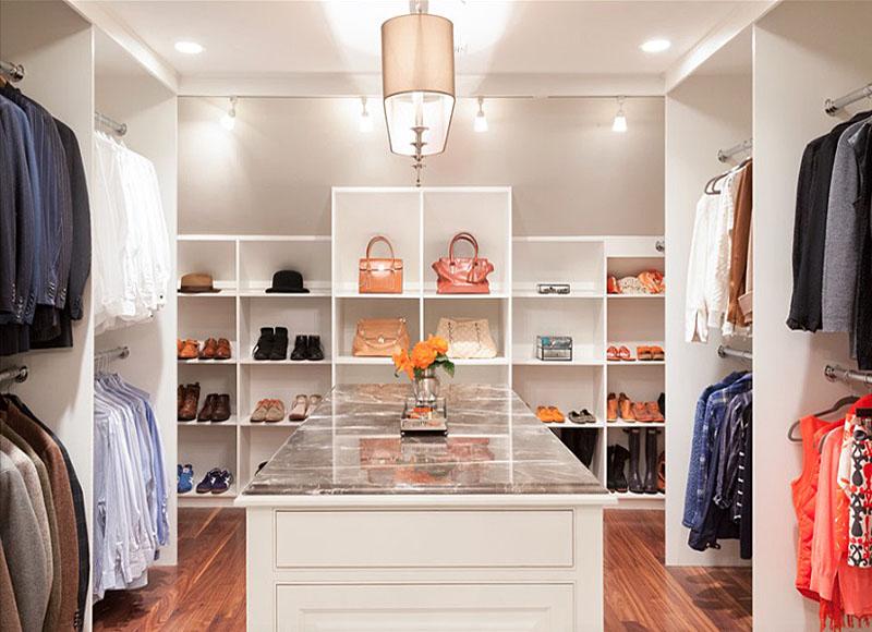 walk in wardrobes designs display perfection HGTVRPU