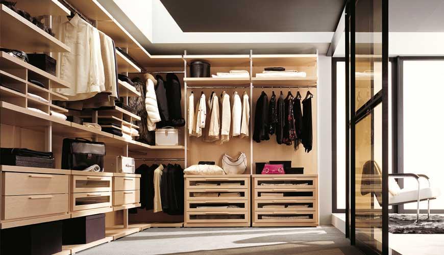 walk in wardrobes designs walk wardrobe designs modular furniture WXQJTFK