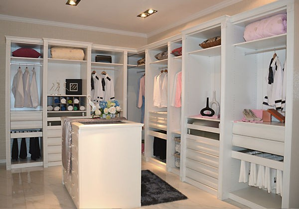 Walk In Wardrobes Designs Wardrobe Diy With Closet Doors Gxltvbf