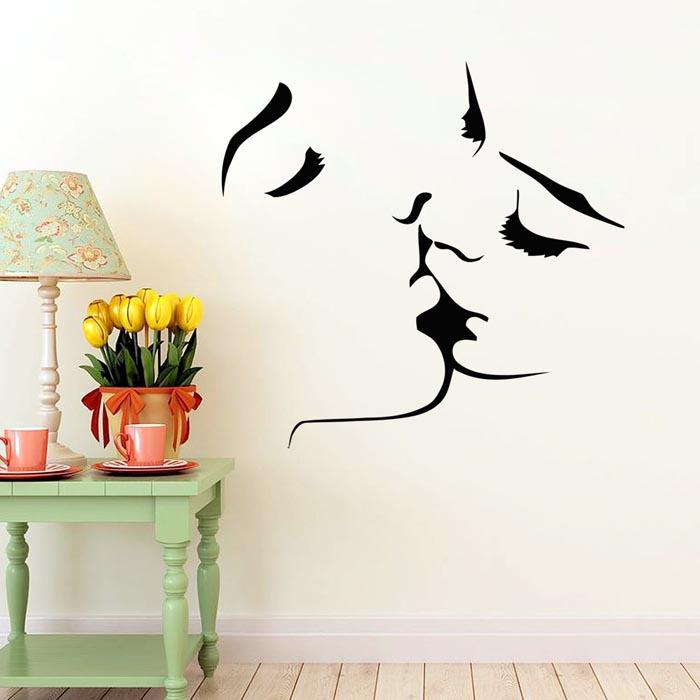 Wall Art Stickers for Innovative Ideas of Yours
