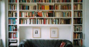 wall bookshelf how to build a bookcase   how to build a bookshelf RSMSTWS