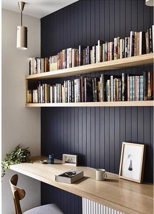 wall bookshelf wall bookshelve 16 desk wall shelves wall shelves above desk 1000 MCIFYIM