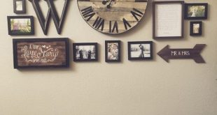 wall decoration ideas 25 must-try rustic wall decor ideas featuring the most amazing intended FCYIJEH