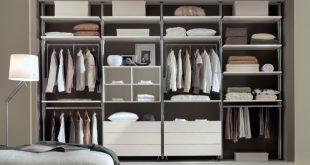 wardrobe interiors VCQNKTP