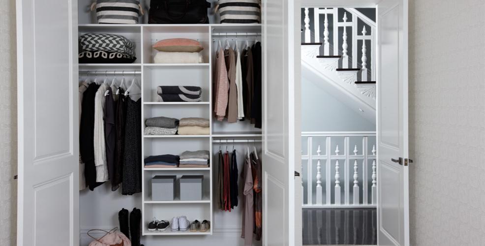 wardrobe systems prima-wardrobe-adults KHSMMJV