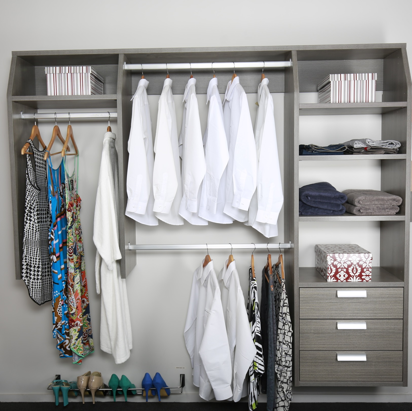 wardrobe systems see our wardrobe solutions SUWQFSI